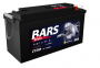 Bars Silver 3ст - 215L АПЗ