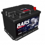 Bars Silver 6ст - 55 L АПЗ