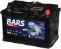 Bars Silver 6ст - 66L АПЗ